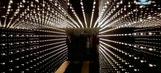 Go inside Jerry Jones' epic Hall of Fame celebration party