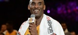 Will Kobe Bryant ever join the BIG3 basketball league?