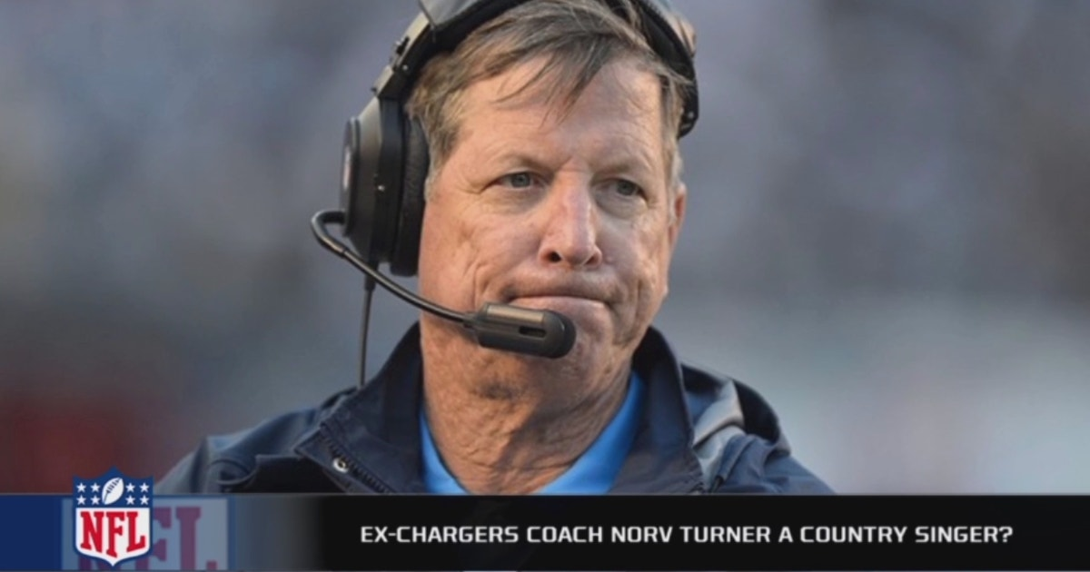 Norv_turner_-_football_coach_and_country_singer_1280x720_1027889219827.vresize.1200.630.high.0