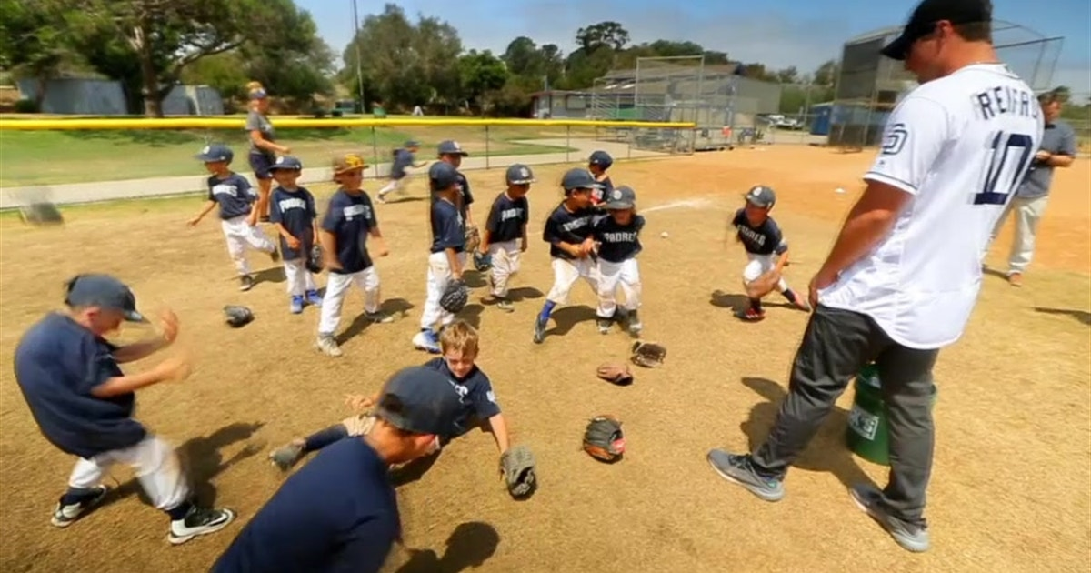 Renfroe_padres_camp_1280x720_1029138499962.vresize.1200.630.high.0