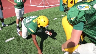SoCal Prep Insider: Edison primed to build on last season