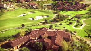 Top 5 Golf Courses in San Diego