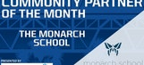 August Community Partner of the Month Presented By Kaiser Permanente