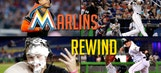 Miami Marlins Rewind — July 31-Aug. 6