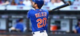 Brewers acquire 2B Neil Walker from Mets