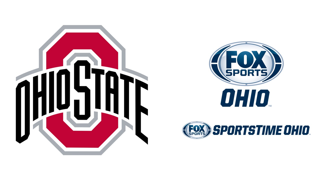 FSO & STO Announce Ohio State football coverage including