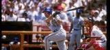 Summer of the Streak: Remembering Paul Molitor's incredible 39 game hit streak