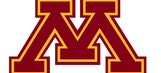 Despite 3-goal lead, Gophers fall 5-4 in OT to Michigan