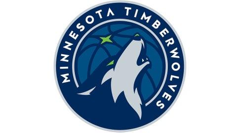 12. Minnesota Timberwolves (2017-Present)