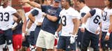 Arizona preview: Improved health, defense are critical for Wildcats