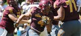 ASU preview: Sun Devils looking to get back on track after back-to-back losing seasons
