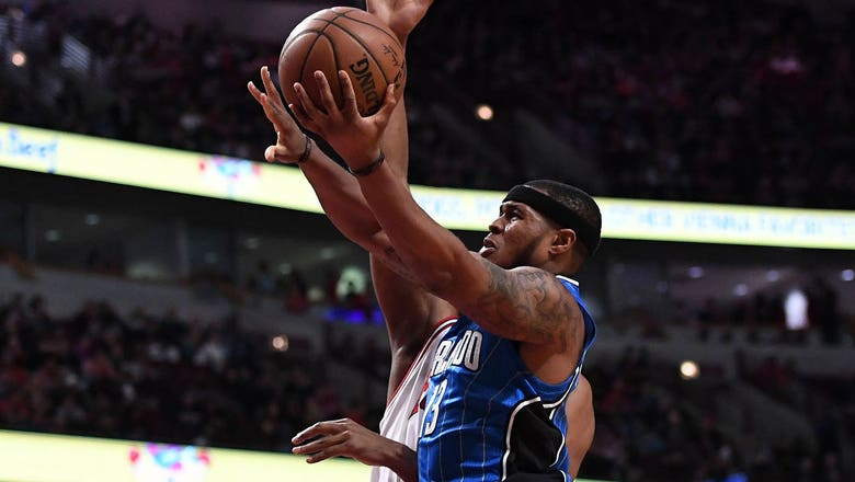 Timberwolves sign guard Georges-Hunt