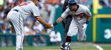 Preview: Twins at Tigers