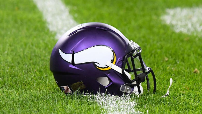 Fantasy football draft: All-time Minnesota Vikings