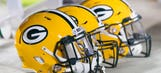 Fantasy football draft: All-time Green Bay Packers