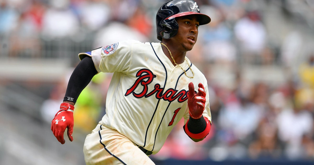 Pi-mlb-braves-ozzie-albies-8617.vresize.1200.630.high.0