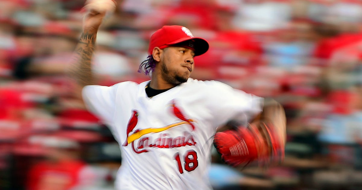 Pi-mlb-cardinals-carlos-martinez-3-082317.vresize.1200.630.high.0