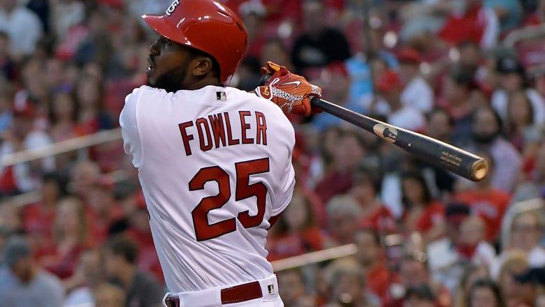 FOX Sports Midwest expands Cardinals offseason lineup