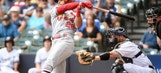 Mike Matheny: 'It was a good day for Tommy'