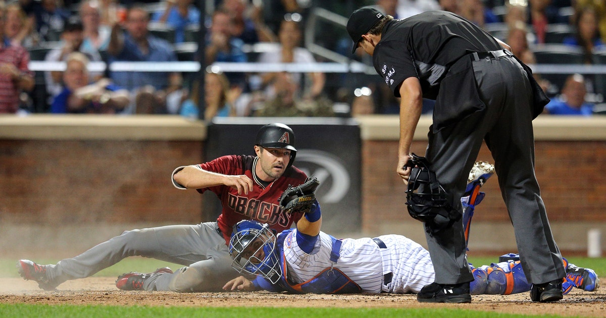 Pi-mlb-dbacks-mets-082317.vresize.1200.630.high.0