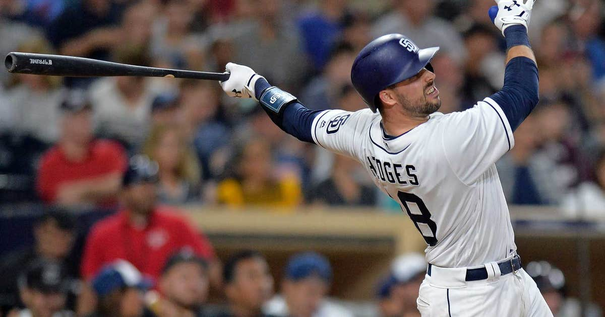 Pi-mlb-padres-austin-hedges-080217.vresize.1200.630.high.0
