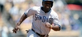 Padres host Phillies, hope to rebound from rough stretch
