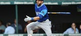 Ned Yost 'had a gut feeling' Alex Gordon would find success against Indians