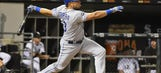 Royals snap out of skid with 5-4 win over White Sox