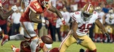Chiefs' cornerback competition remains wide open due to injuries