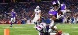 Upon Further Review: Vikings at Bills