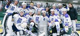 Top Tweets: RBC wins Da Beauty League