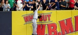 Fulmer, Tigers offense struggle in the Bronx