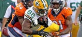 Upon Further Review: Packers at Broncos