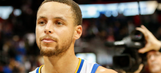 Did Steph Curry really mean to mock LeBron James? | SPEAK FOR YOURSELF