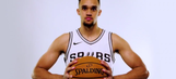 An in-depth look at the new San Antonio Spurs Nike uniforms