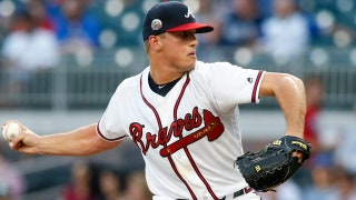 Braves LIVE To Go: Sims deals six scoreless to help Braves blank Mariners 4-0
