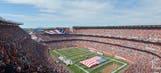 SCHEDULE: 2017 Browns preseason games