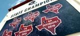 Legacy of Lake Travis  | Texas Football Days