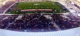 Economic Impact of Texas Stadiums | Texas Football Days