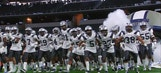 West Orange Stark Defense | Texas Football Days