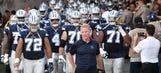 Dallas Cowboys fall in preseason play 13-10 to the Los Angeles Rams
