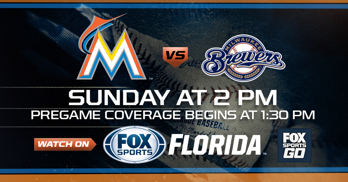 091717_fsf_mlb_marlins_brewers_preview-1.vresize.1200.630.high.0