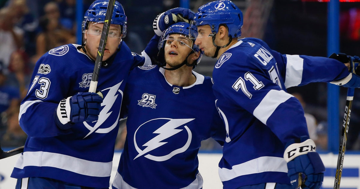 091917-fsf-nhl-tampa-bay-lightning-preseason-pi.vresize.1200.630.high.0
