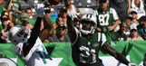 Offense fails to show up as Dolphins handed dismal loss by Jets