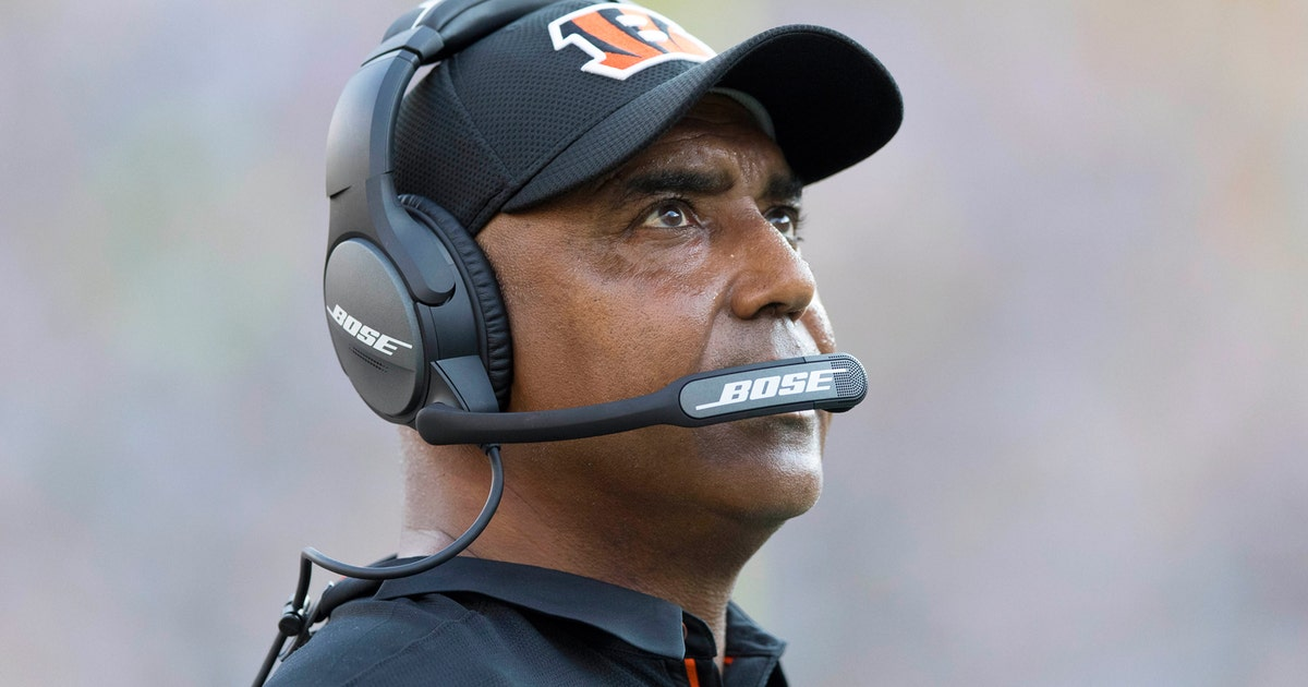 092517-fso-nfl-marvin-lewis.vresize.1200.630.high.0