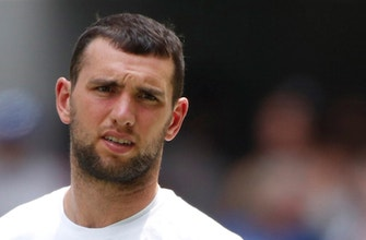 Here is why Andrew Luck needs Jim Harbaugh