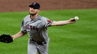 Sale vs Kluber - Who has the stronger case for the AL Cy Young award?