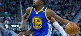 Jason McIntyre: It took courage for Kevin Durant to fess up to tweets