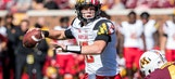 Maryland outlasts Minnesota 31-24 despite playing former third-string QB Max Bortenschlager