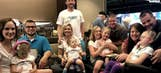 Arizona families raise awareness of Pitt Hopkins Syndrome